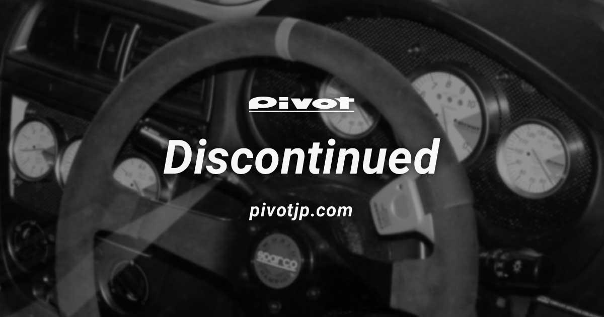 pivotjp.com