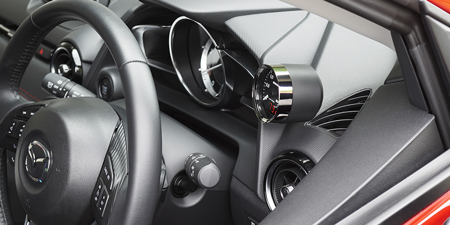 e drive throttle controller manual