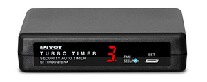 Security Auto Timer Sat Discontinued Products Pivot
